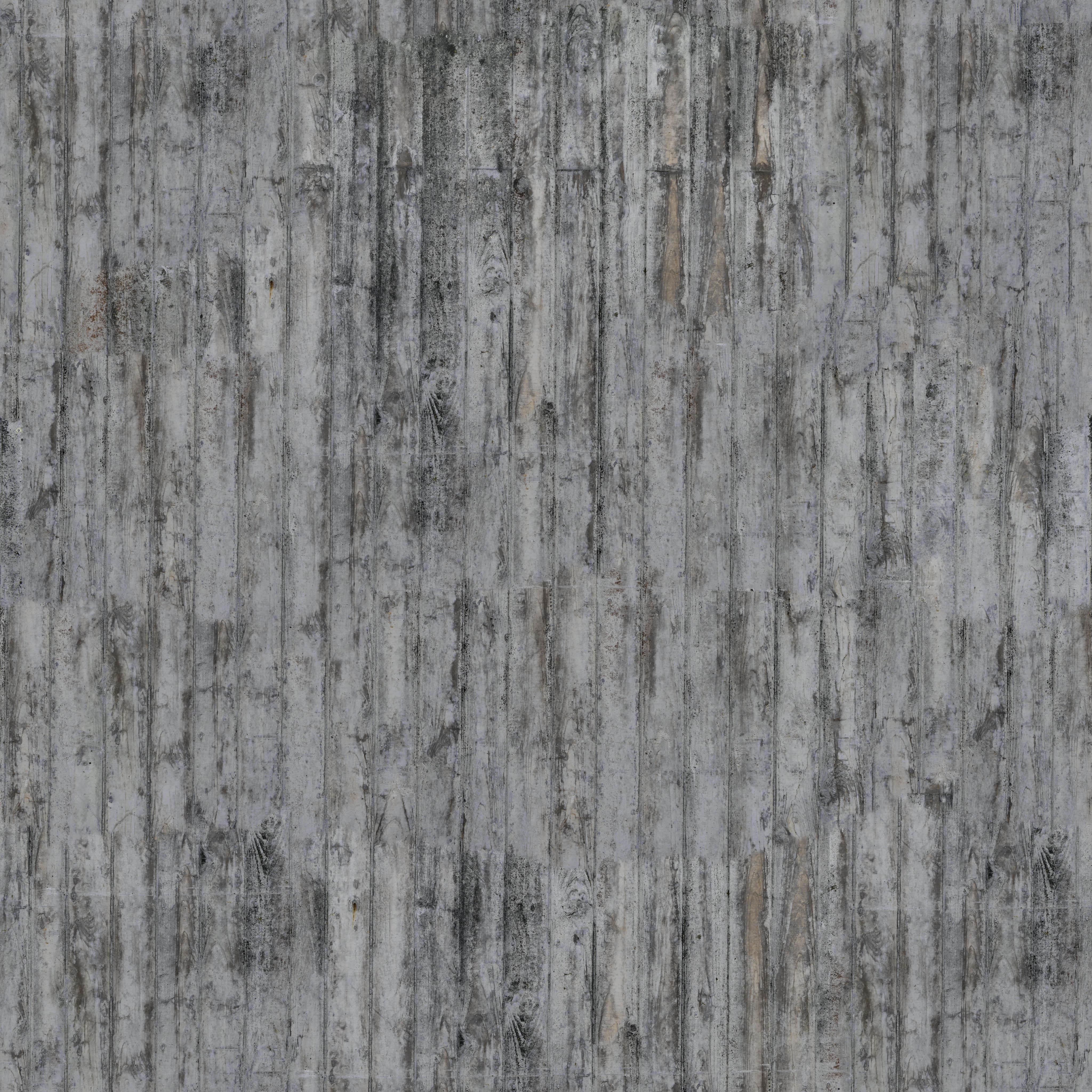 Patternpanda Concrete